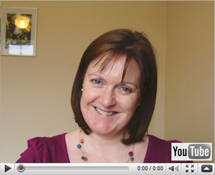 CBT Psychotherapy | Cognitive Behavioural Psychotherapy